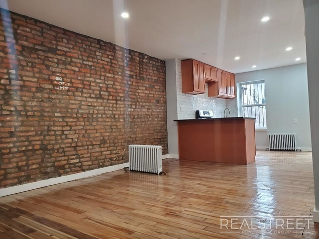 1 Bedroom, Ocean Hill Rental in NYC for $1,850 - Photo 1