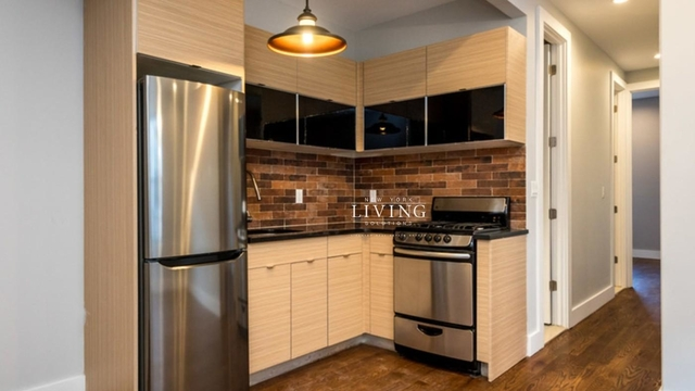 3 Bedrooms, Ridgewood Rental in NYC for $2,683 - Photo 1