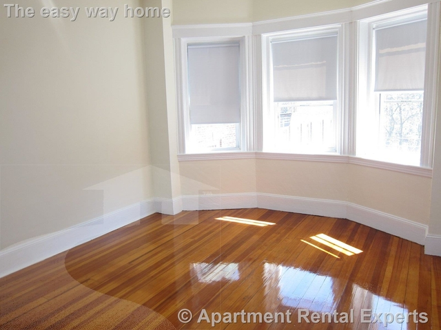 1 Bedroom, Spring Hill Rental in Boston, MA for $1,875 - Photo 1