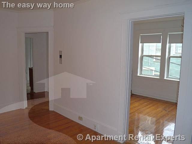 1 Bedroom, Spring Hill Rental in Boston, MA for $1,900 - Photo 1