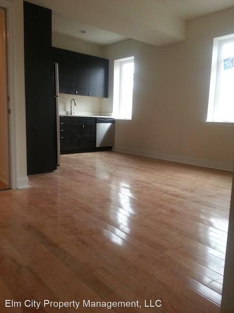 2 Bedrooms, Bella Vista - Southwark Rental in Philadelphia, PA for $1,975 - Photo 1