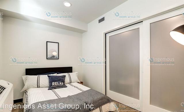 1 Bedroom, Leimert Park Rental in Los Angeles, CA for $1,795 - Photo 1
