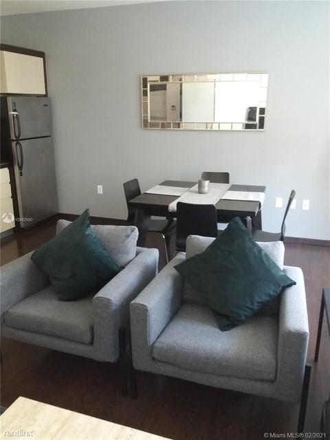 1 Bedroom, Ocean Park Rental in Miami, FL for $1,950 - Photo 1
