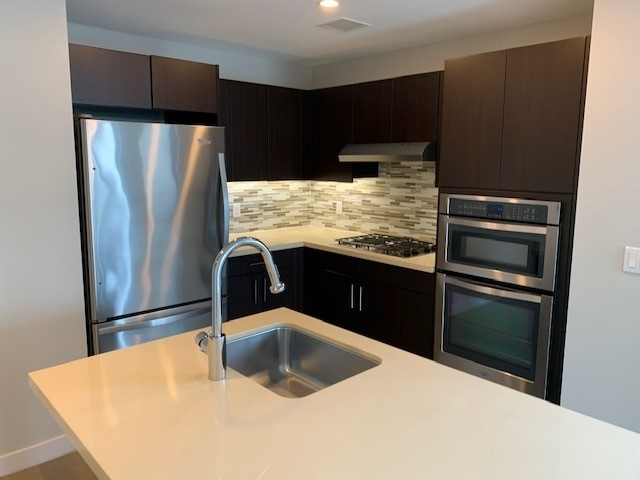 2 Bedrooms, Chelsea Rental in NYC for $6,725 - Photo 1