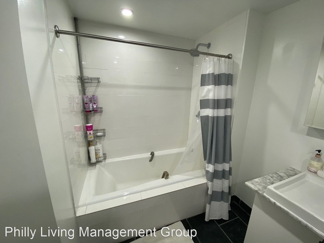 1 Bedroom, Northern Liberties - Fishtown Rental in Philadelphia, PA for $1,675 - Photo 1