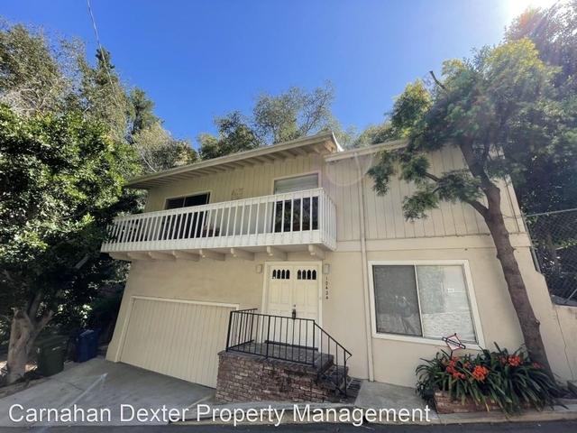 2 Bedrooms, Bel Air Rental in Los Angeles, CA for $5,500 - Photo 1