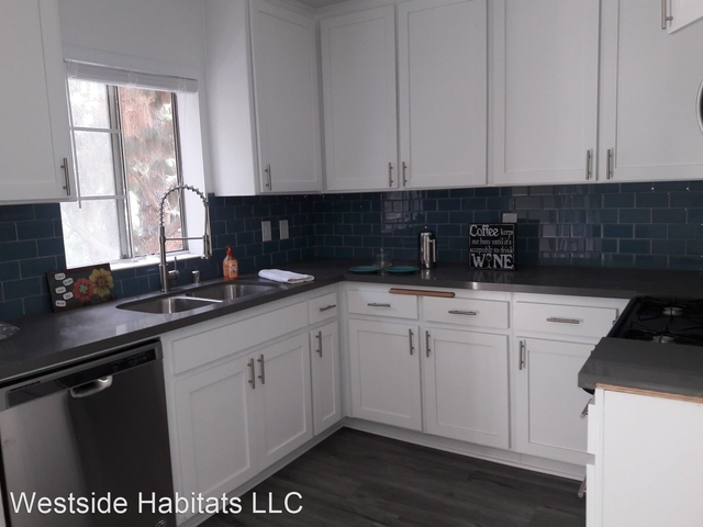 2 Bedrooms, Central Hollywood Rental in Los Angeles, CA for $2,598 - Photo 1