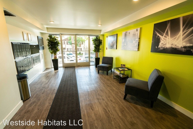 2 Bedrooms, Central Hollywood Rental in Los Angeles, CA for $2,298 - Photo 1