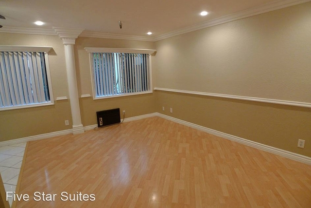 2 Bedrooms, Hollywood United Rental in Los Angeles, CA for $2,350 - Photo 1
