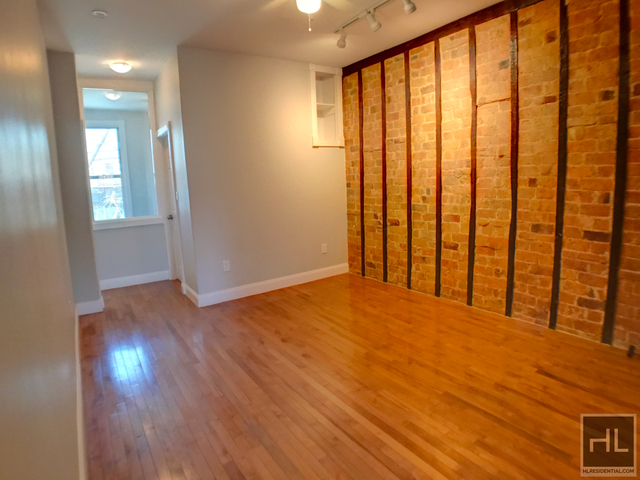 3 Bedrooms, Bushwick Rental in NYC for $2,538 - Photo 1