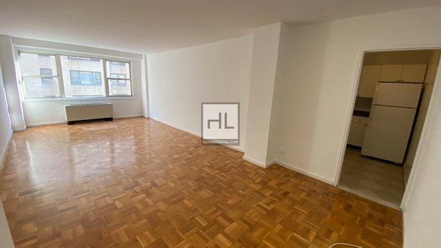 1 Bedroom, Yorkville Rental in NYC for $2,871 - Photo 1