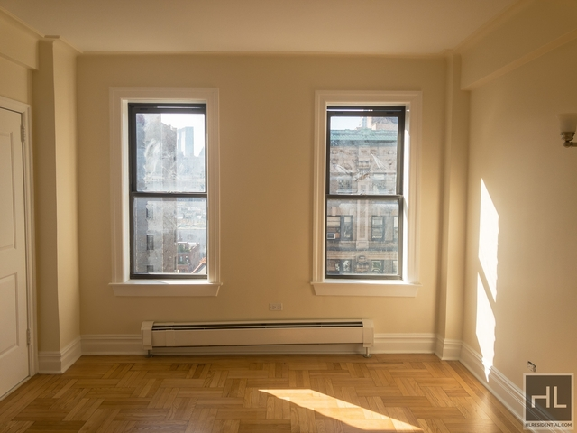 2 Bedrooms, Upper West Side Rental in NYC for $4,604 - Photo 1