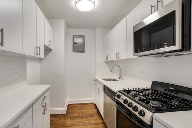 Studio, Yorkville Rental in NYC for $2,954 - Photo 1