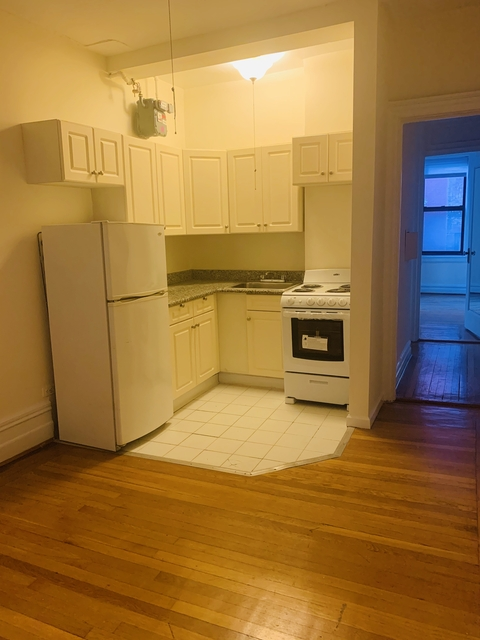 1 Bedroom, Greenwich Village Rental in NYC for $2,200 - Photo 1