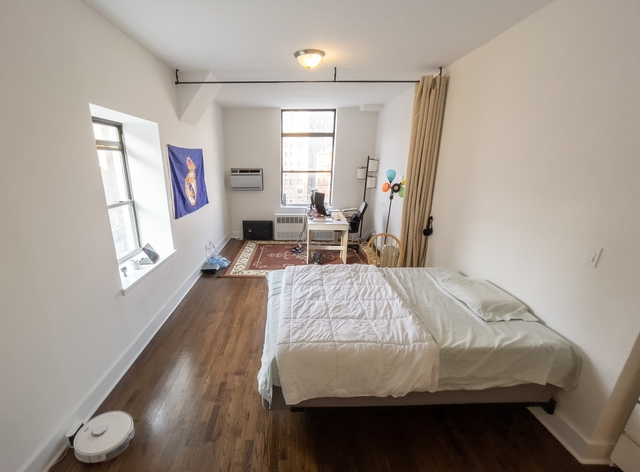 Studio, Gramercy Park Rental in NYC for $1,838 - Photo 1