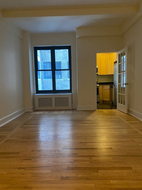 1 Bedroom, East Village Rental in NYC for $3,375 - Photo 1