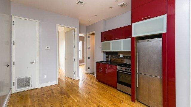 2 Bedrooms, Crown Heights Rental in NYC for $2,538 - Photo 1