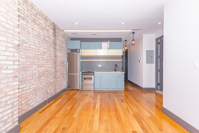 2 Bedrooms, Crown Heights Rental in NYC for $2,473 - Photo 1