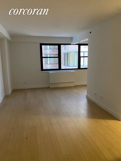 1 Bedroom, Murray Hill Rental in NYC for $2,950 - Photo 1