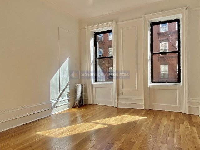 3 Bedrooms, Manhattan Valley Rental in NYC for $3,392 - Photo 1