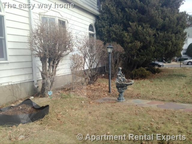 5 Bedrooms, South Medford Rental in Boston, MA for $4,200 - Photo 1