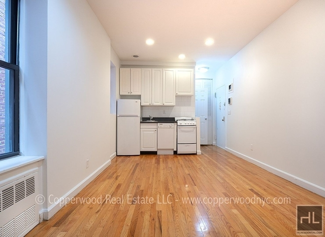 1 Bedroom, Yorkville Rental in NYC for $1,645 - Photo 1