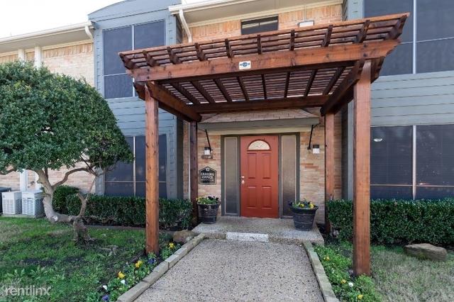 1 Bedroom, RANDCO Rental in Dallas for $899 - Photo 1