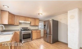 1 Bedroom, Martinez Park Rental in Fort Collins, CO for $2,500 - Photo 1