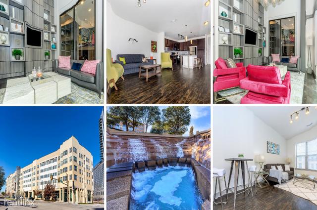 1 Bedroom, Celina Rental in Dallas for $1,030 - Photo 1