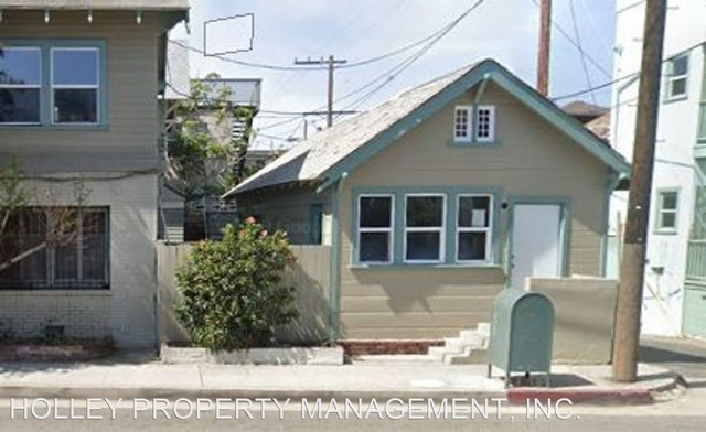 1 Bedroom, Venice Beach Rental in Los Angeles, CA for $2,195 - Photo 1