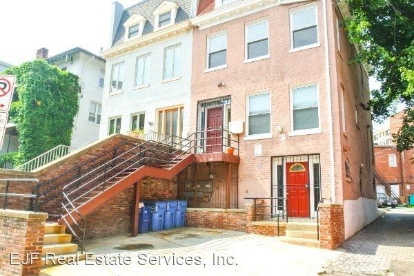3 Bedrooms, Adams Morgan Rental in Washington, DC for $3,800 - Photo 1