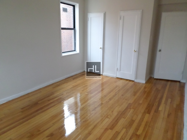 1 Bedroom, Rego Park Rental in NYC for $1,750 - Photo 1