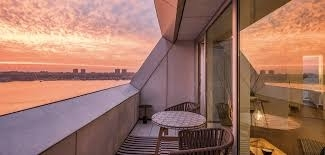 4 Bedrooms, Hell's Kitchen Rental in NYC for $10,214 - Photo 1