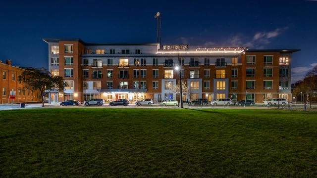 1 Bedroom, East Cambridge Rental in Boston, MA for $4,110 - Photo 1