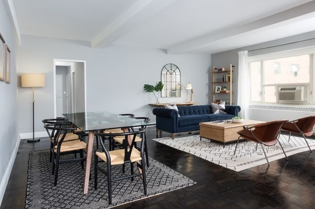 2 Bedrooms, Stuyvesant Town - Peter Cooper Village Rental in NYC for $5,399 - Photo 1
