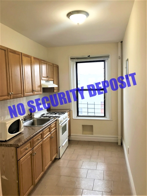 1 Bedroom, Astoria Rental in NYC for $1,595 - Photo 1