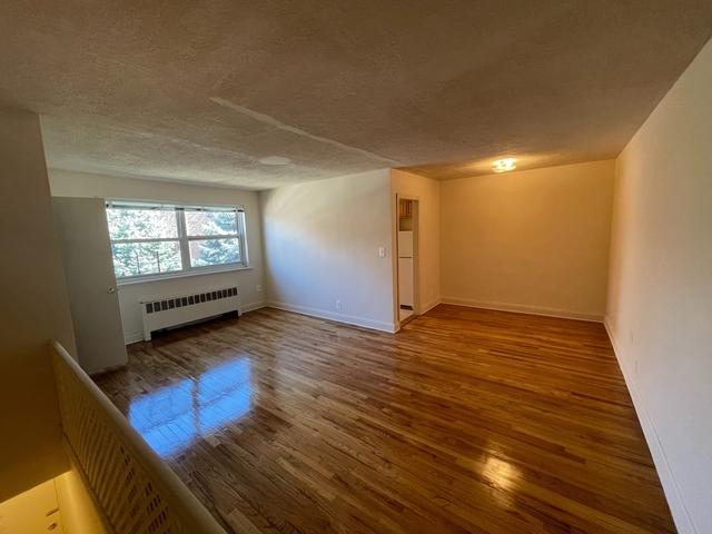 1 Bedroom, Pomonok Rental in NYC for $1,700 - Photo 1