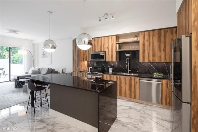 1 Bedroom, West Broadmoor Rental in Miami, FL for $2,786 - Photo 1