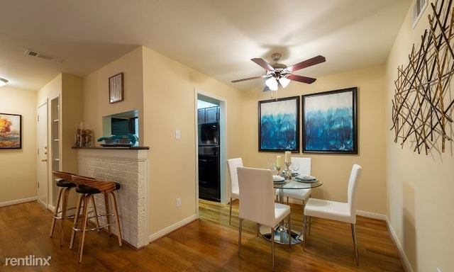 2 Bedrooms, Gulfton Rental in Houston for $975 - Photo 1