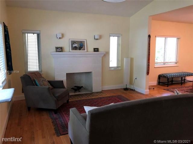 3 Bedrooms, Granada Rental in Miami, FL for $3,500 - Photo 1