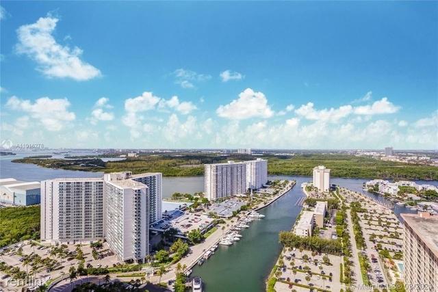 2 Bedrooms, Tatum's Ocean Beach Park Rental in Miami, FL for $4,000 - Photo 1