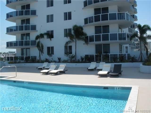 2 Bedrooms, Shorelawn Rental in Miami, FL for $2,750 - Photo 1