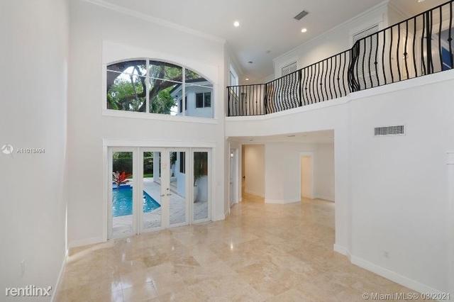 4 Bedrooms, Sunshine Vistas Rental in Miami, FL for $9,000 - Photo 1