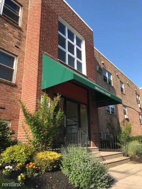 1 Bedroom, South Philadelphia West Rental in Philadelphia, PA for $1,195 - Photo 1