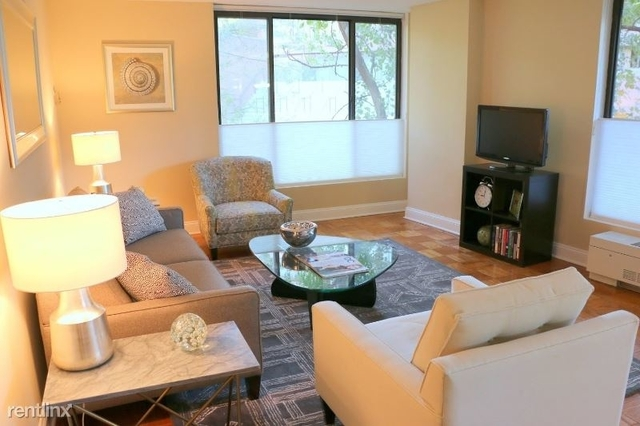 2 Bedrooms, Woodley Park Rental in Washington, DC for $2,415 - Photo 1
