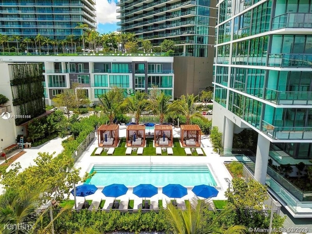3 Bedrooms, Elwood Court Bay Rental in Miami, FL for $8,000 - Photo 1