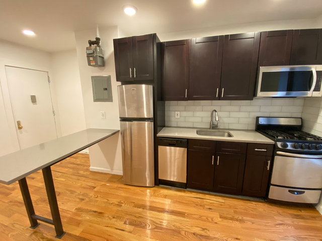 Room, Inwood Rental in NYC for $1,075 - Photo 1