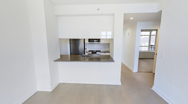 2 Bedrooms, Downtown Brooklyn Rental in NYC for $4,541 - Photo 1