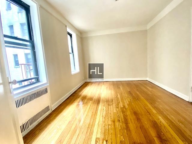1 Bedroom, Elmhurst Rental in NYC for $1,875 - Photo 1