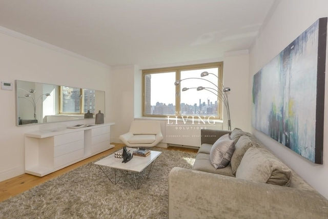 2 Bedrooms, Yorkville Rental in NYC for $7,900 - Photo 1